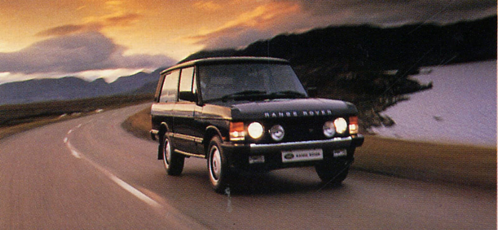 1990 Range Rover CSK Limited Edition_02