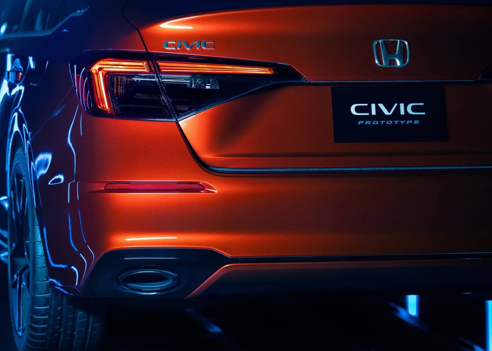 Honda-Civic_Concept-2020-1600-08