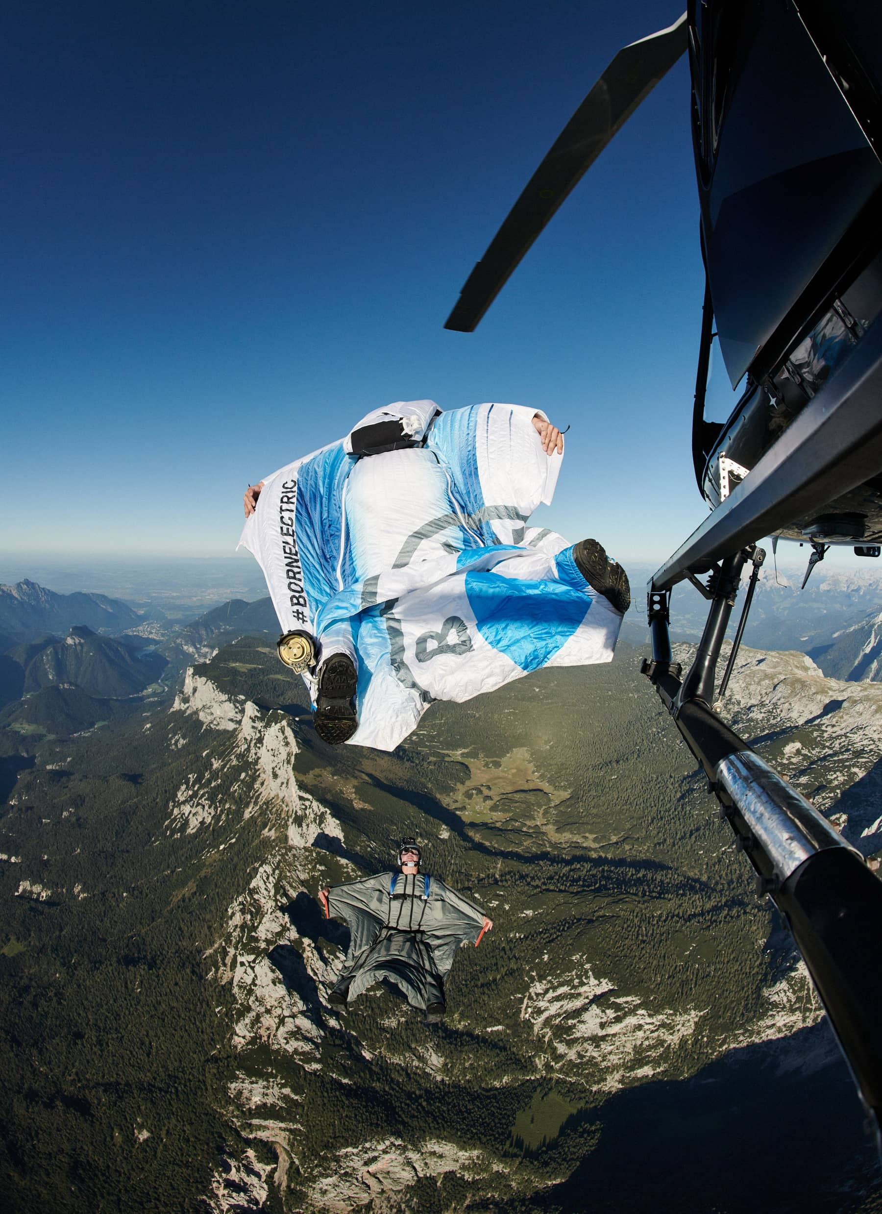 P90405668_highRes_electrified-wingsuit