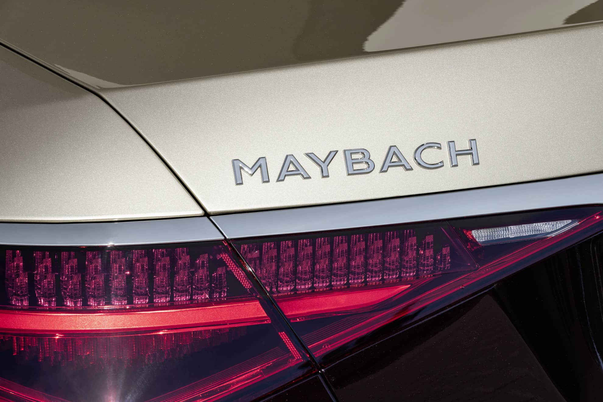 mercedes-mabych s (7)