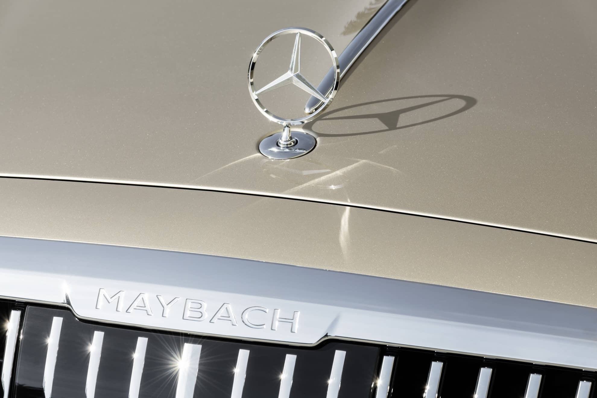 mercedes-mabych s (8)