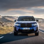 bmw x34 m competition (1)