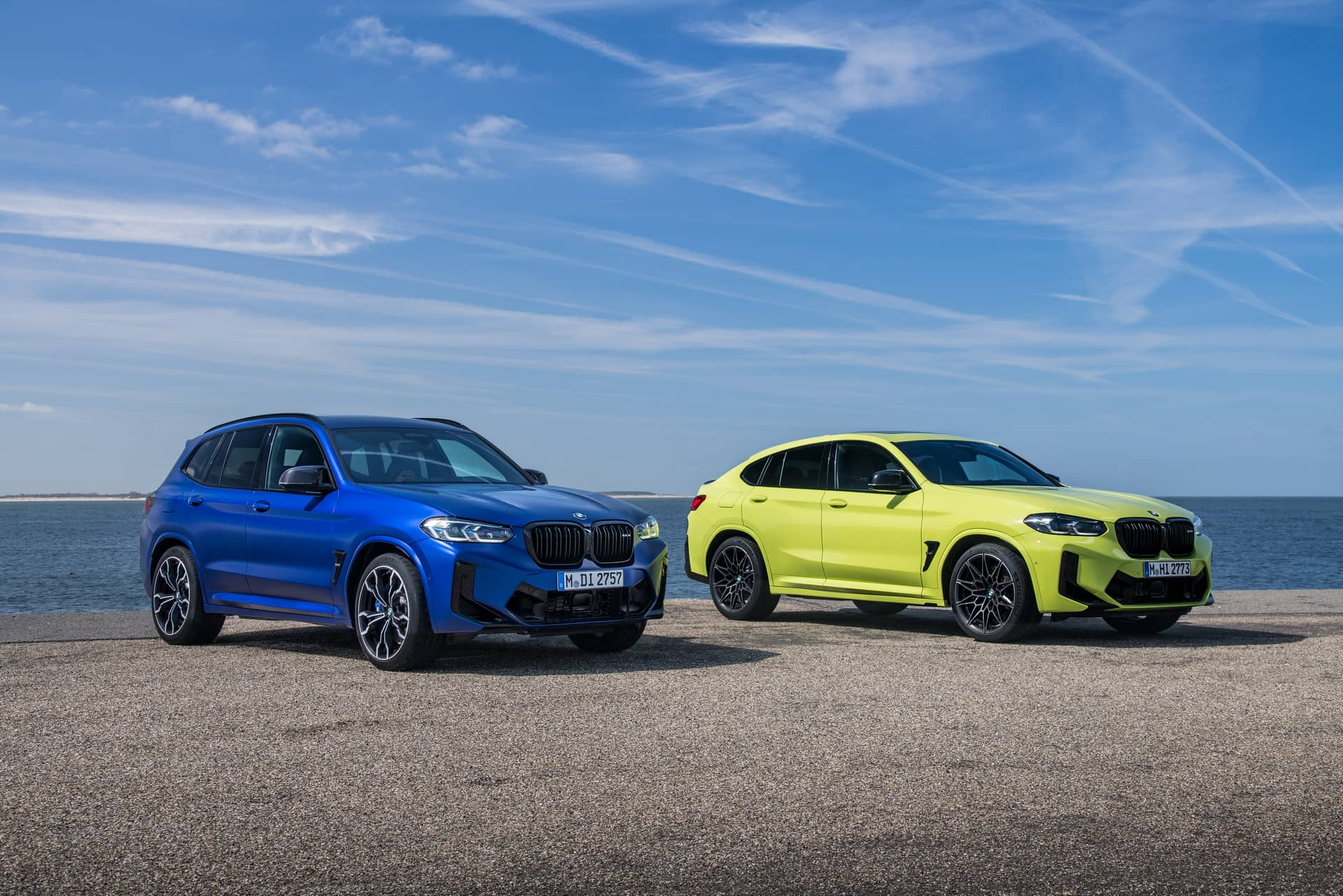 bmw x34 m competition (10)