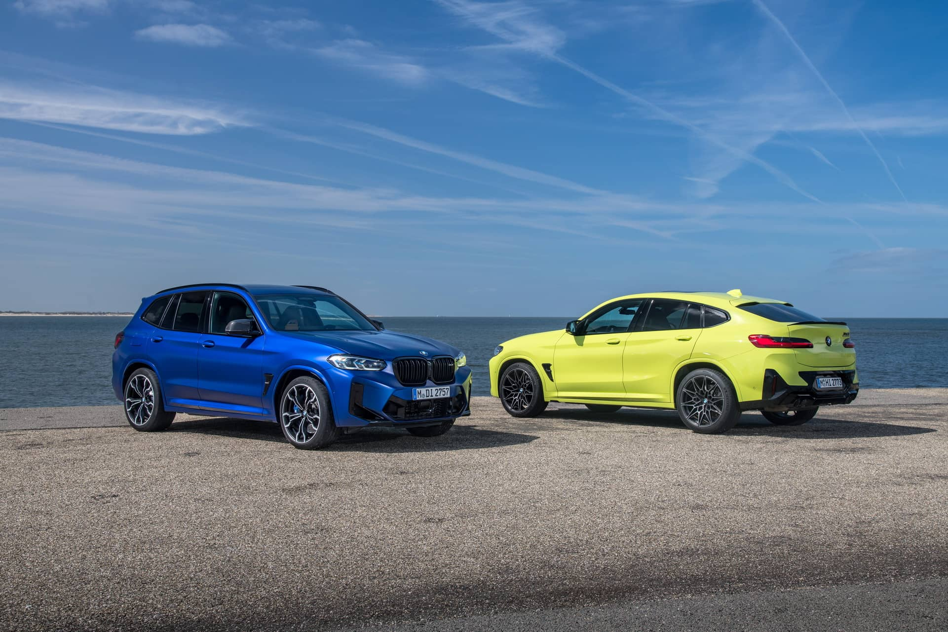 bmw x34 m competition (11)