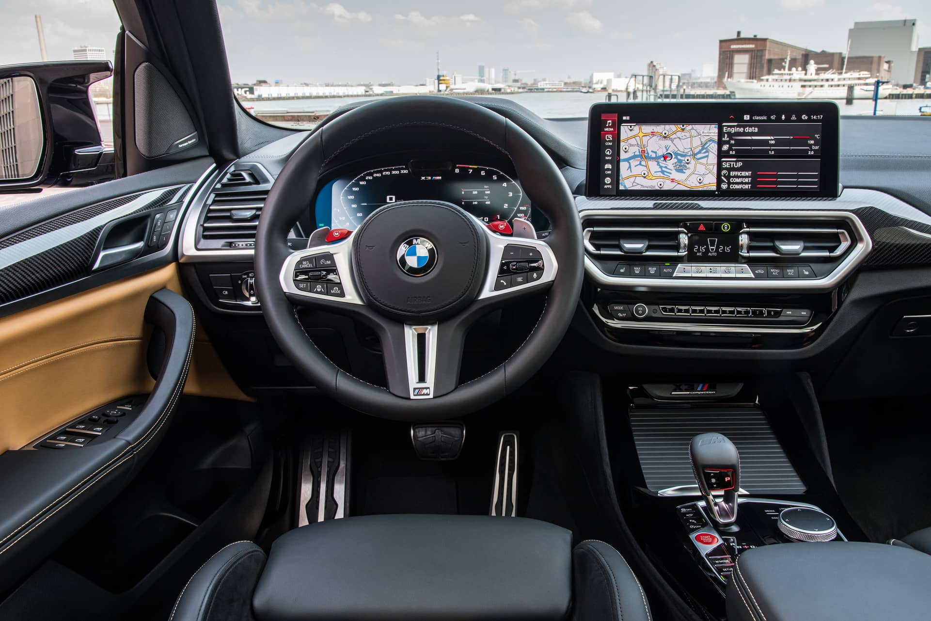 bmw x34 m competition (13)