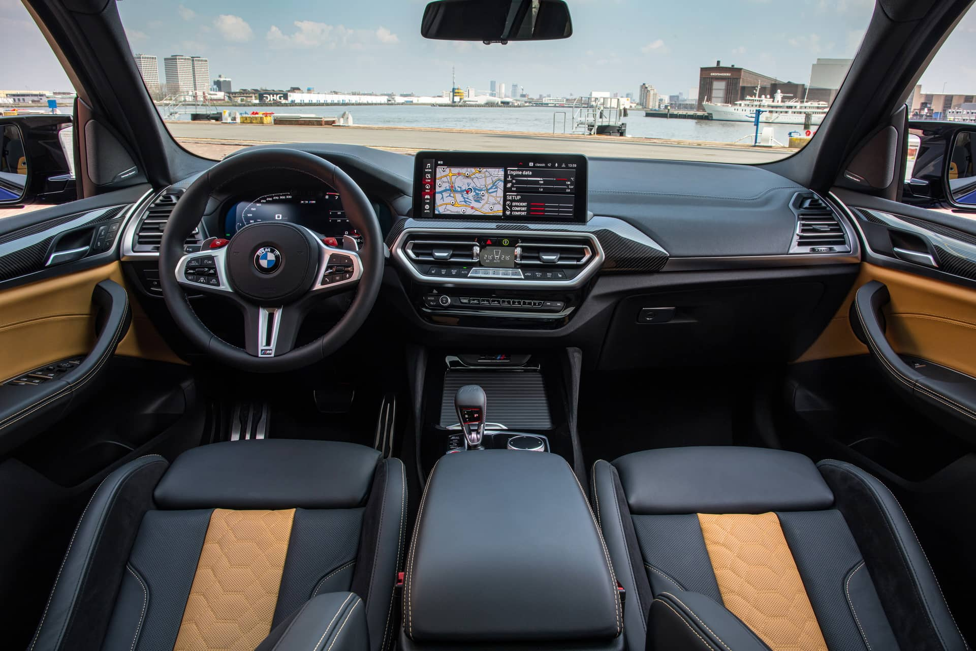 bmw x34 m competition (14)