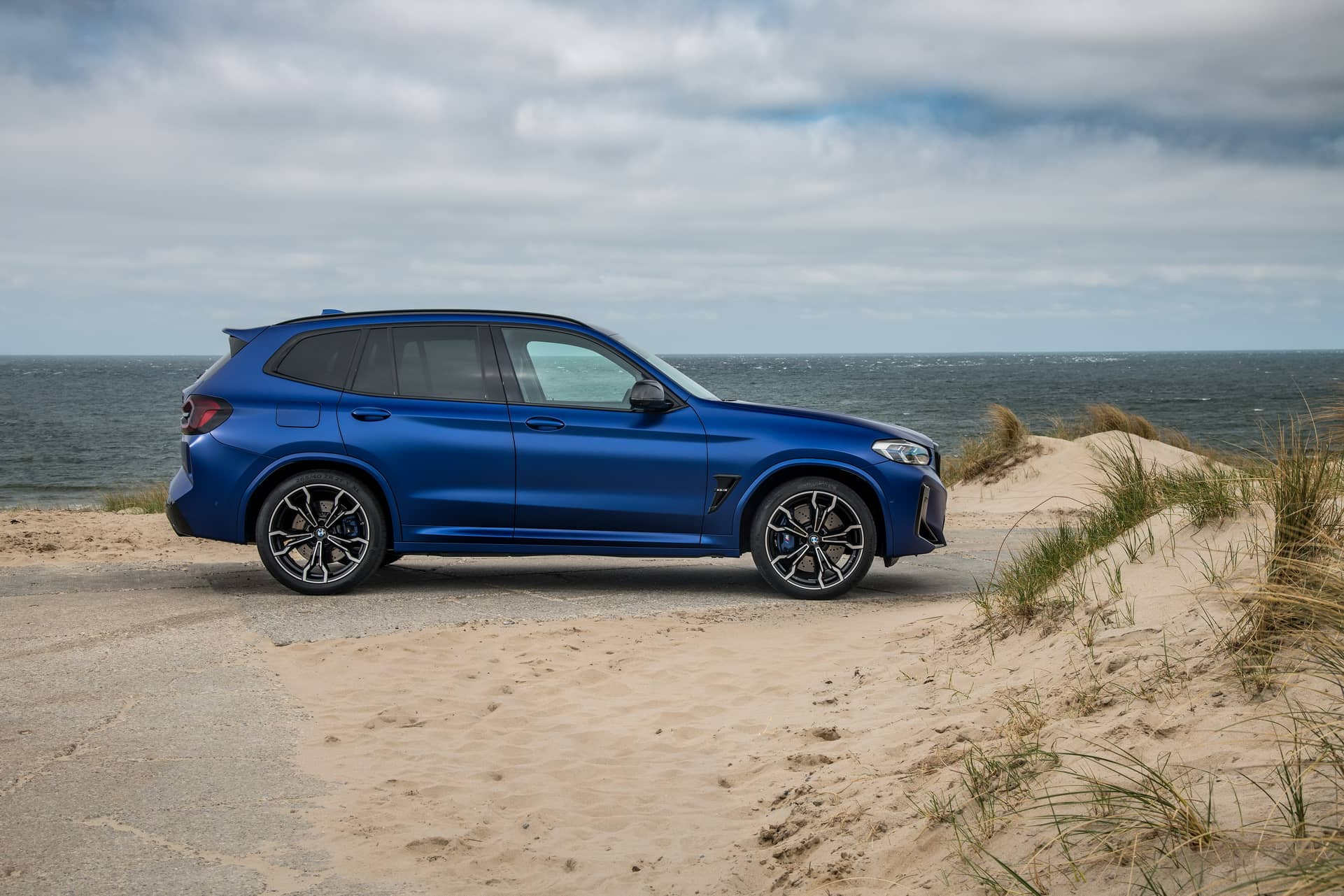 bmw x34 m competition (15)