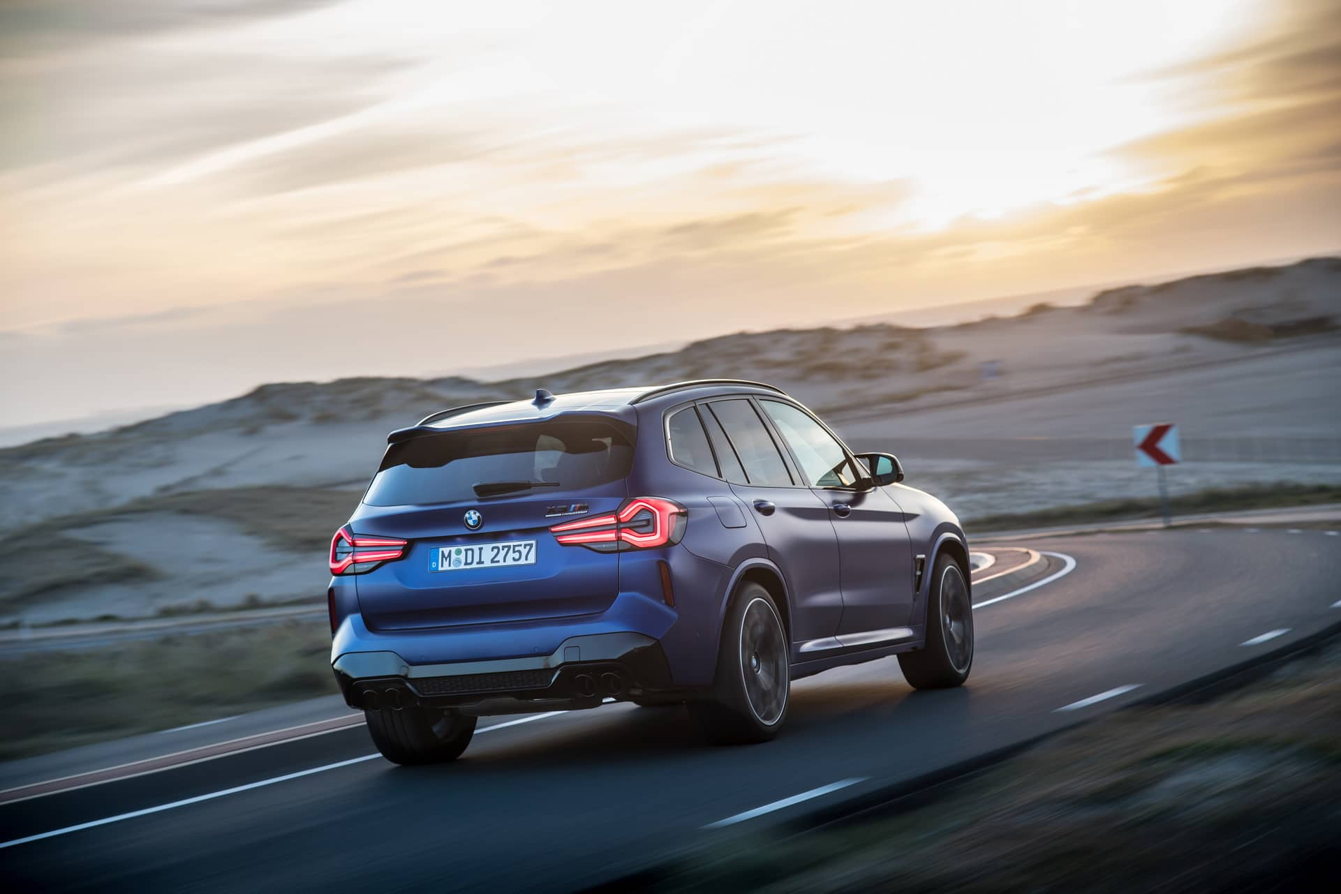 bmw x34 m competition (16)