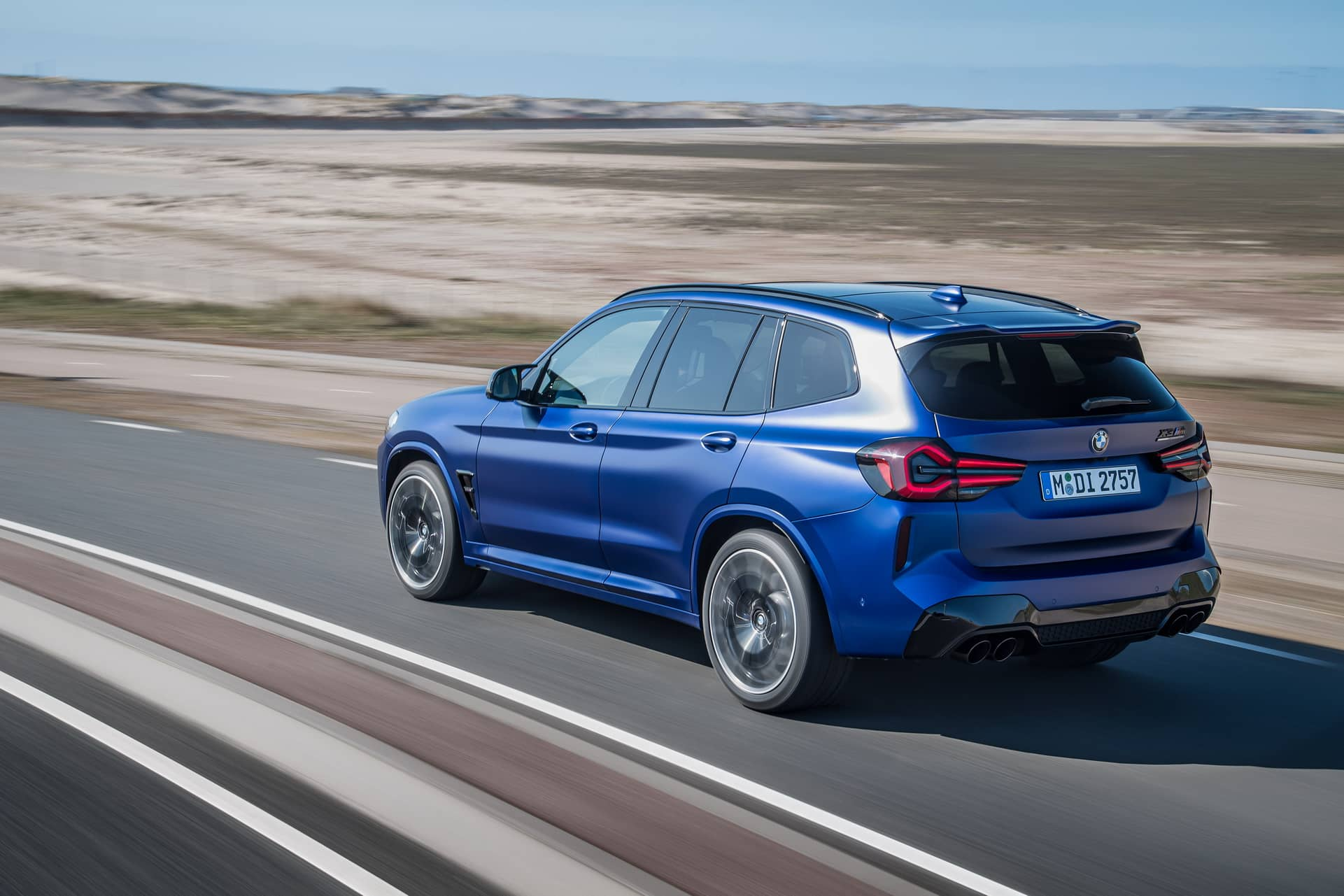 bmw x34 m competition (17)