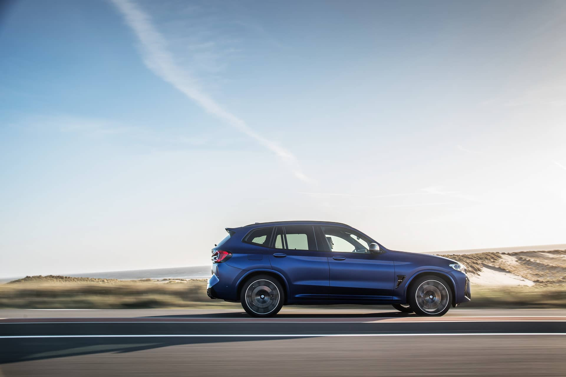 bmw x34 m competition (18)