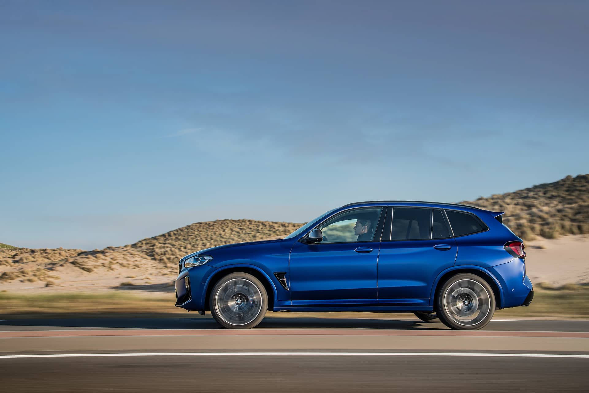 bmw x34 m competition (19)