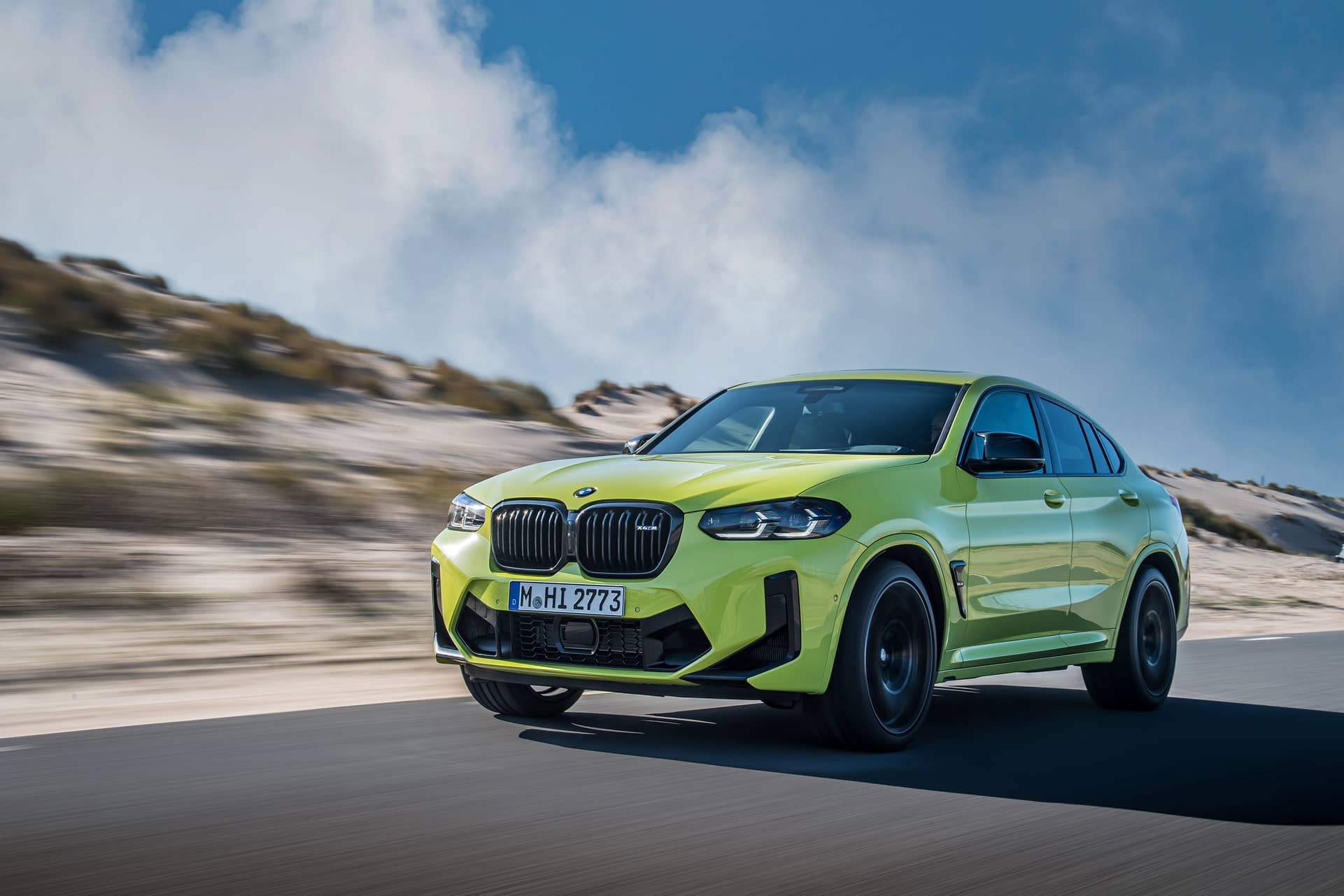 bmw x34 m competition (2)