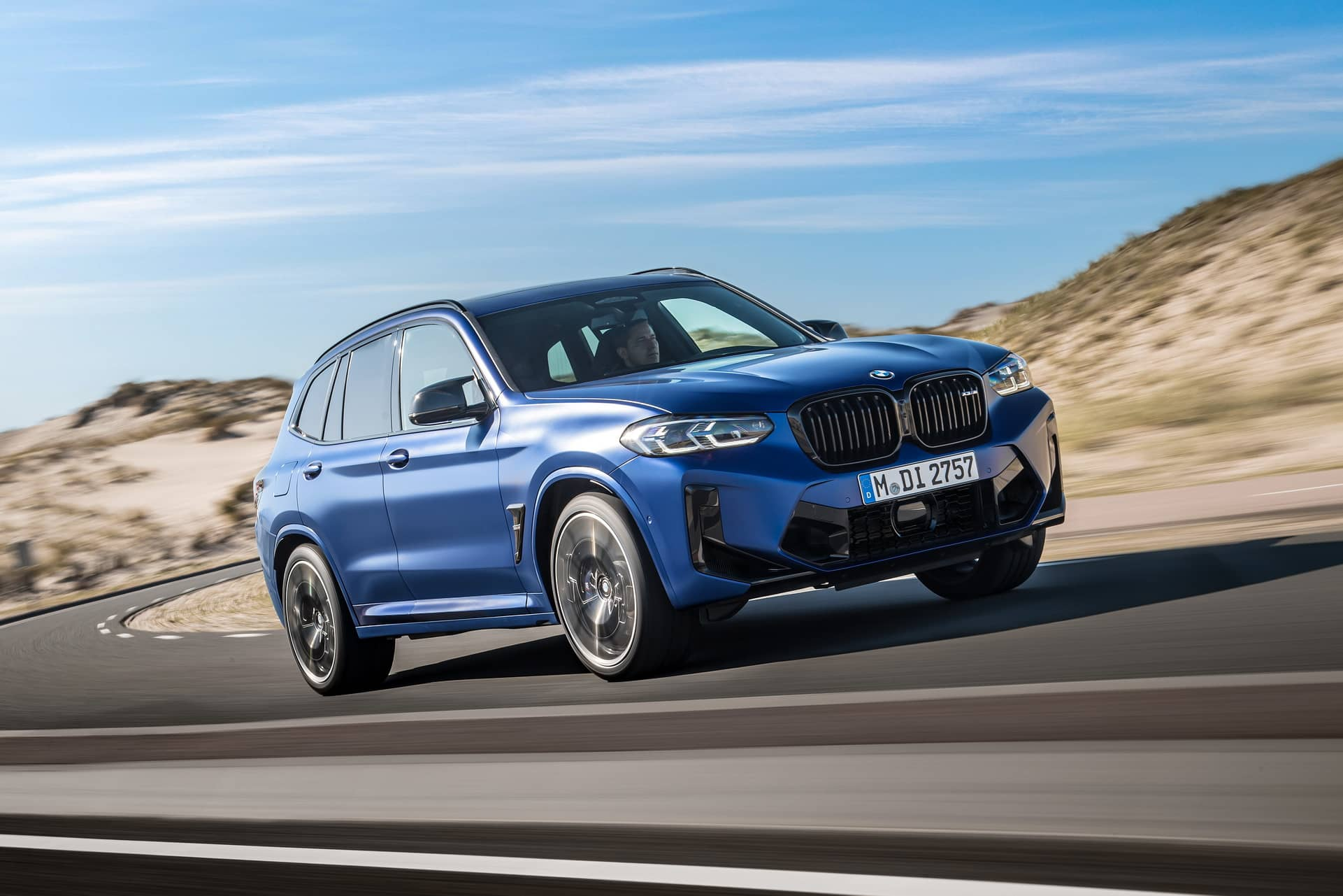bmw x34 m competition (21)