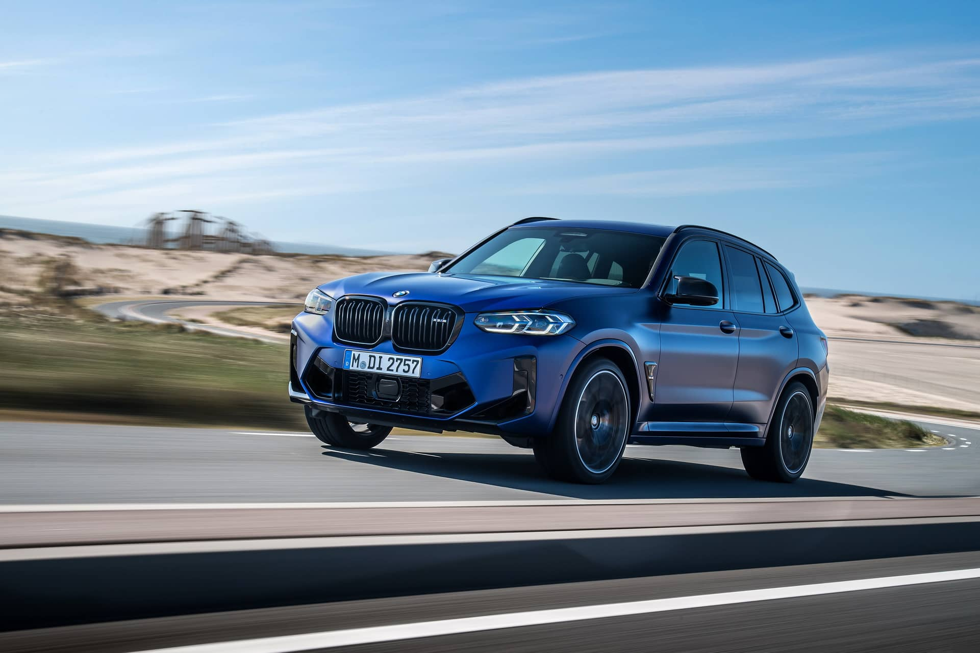 bmw x34 m competition (22)