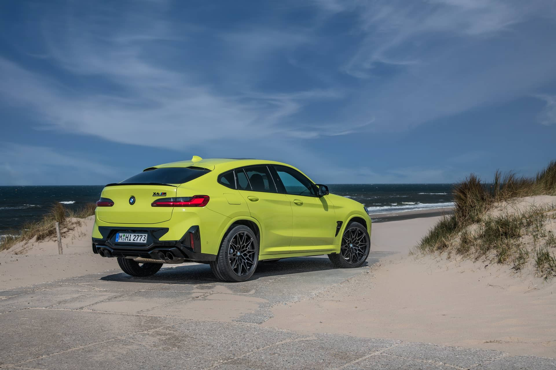 bmw x34 m competition (5)