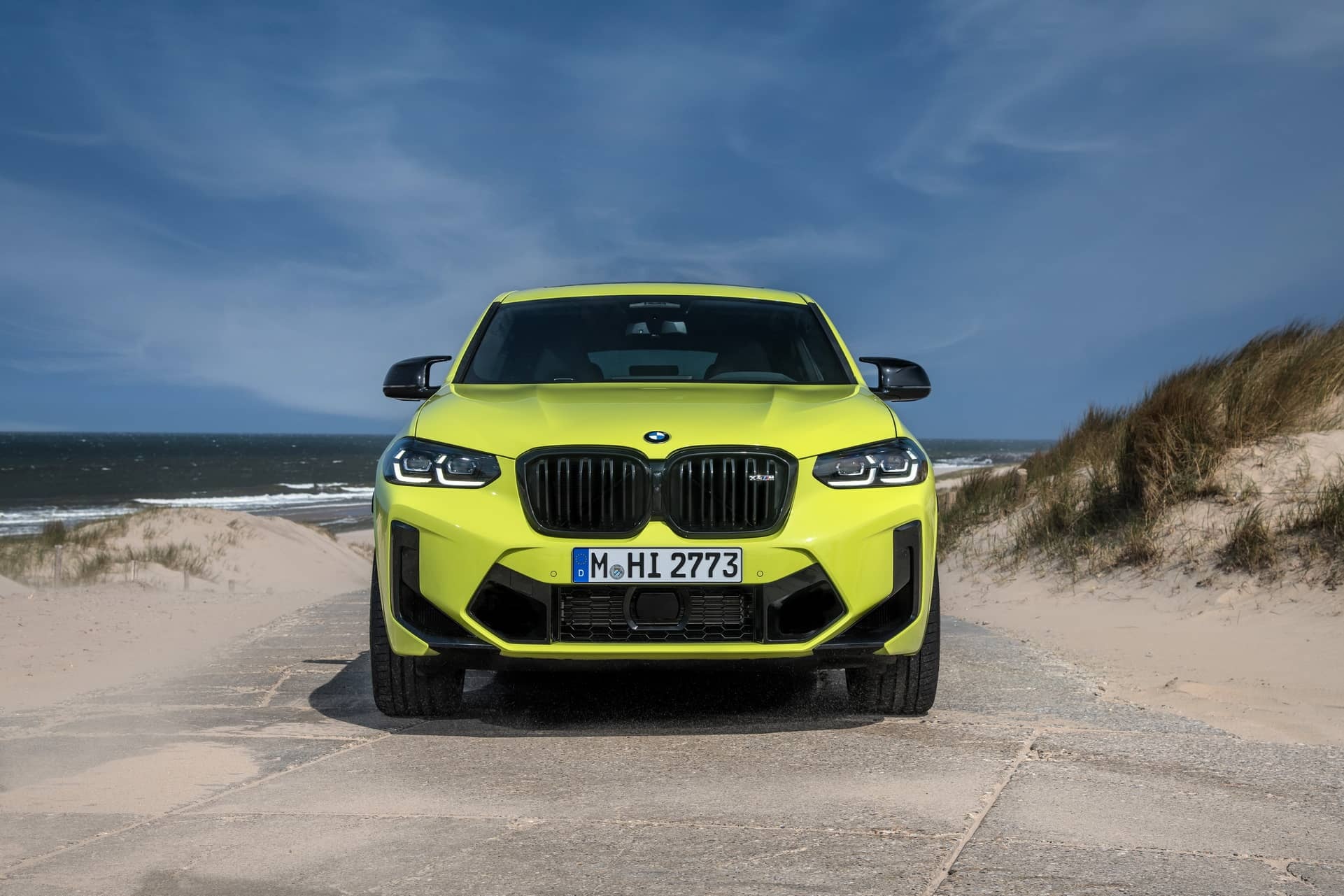 bmw x34 m competition (6)