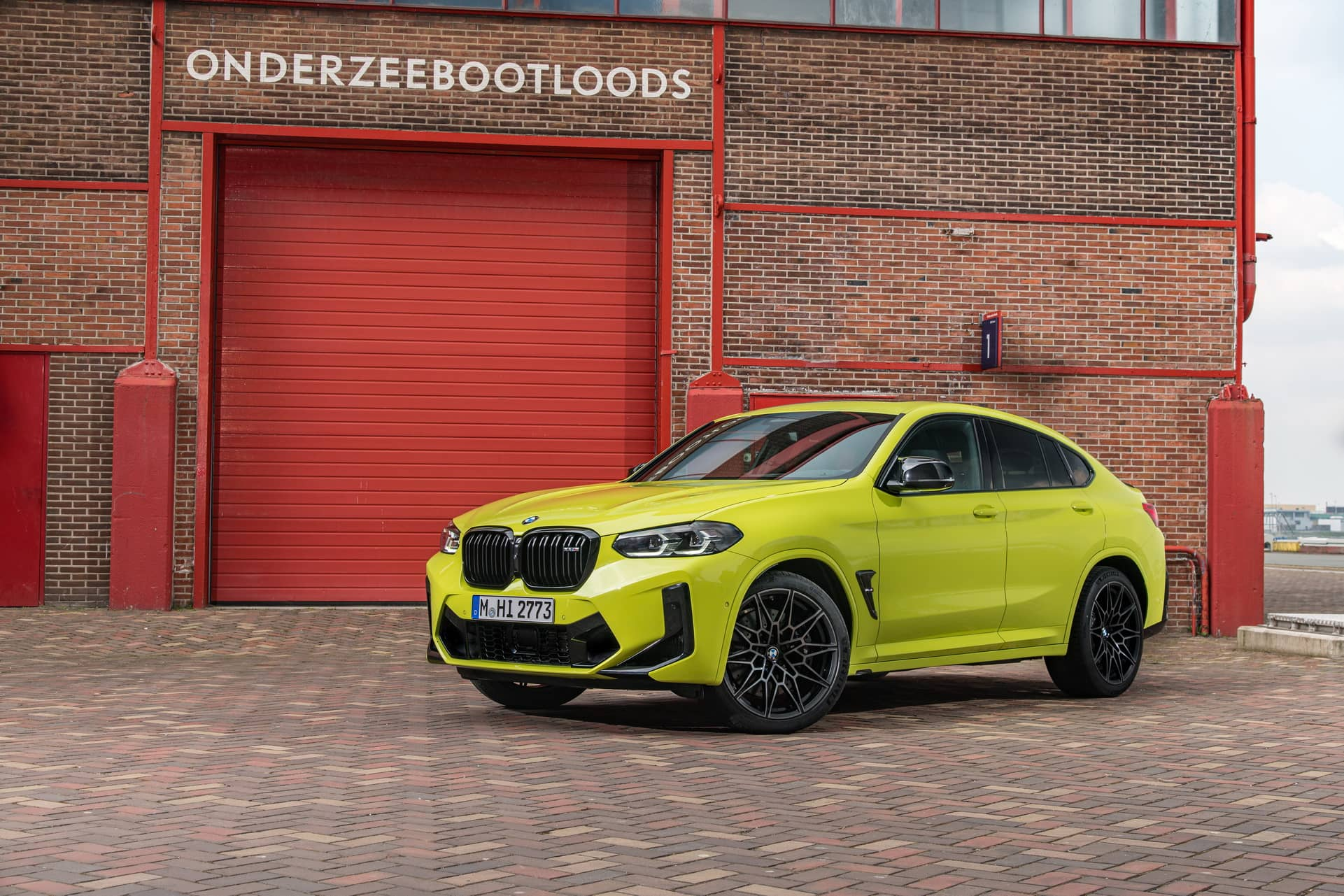 bmw x34 m competition (8)