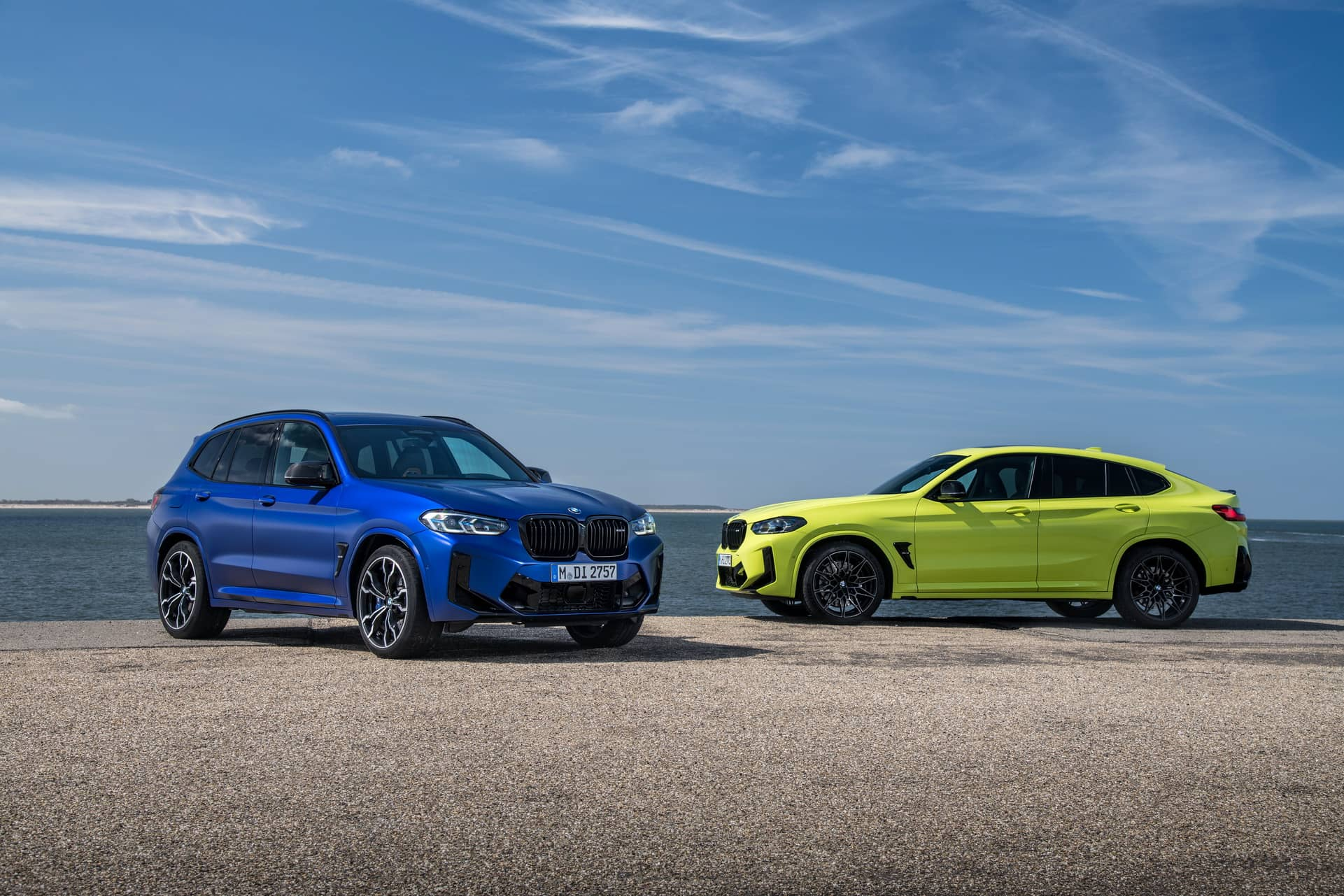 bmw x34 m competition (9)