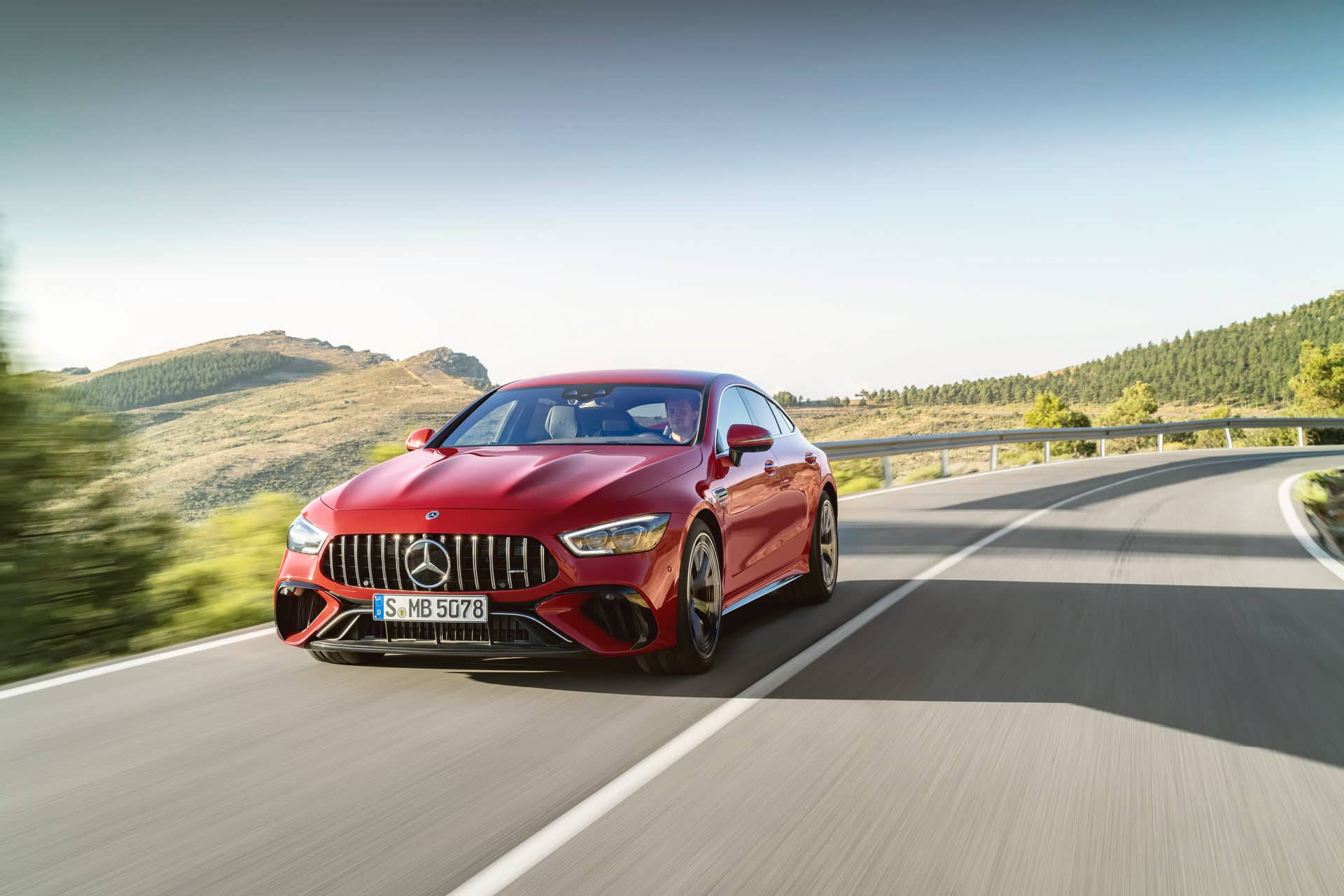 mercedes-amg gt 63 s eperformance (10)