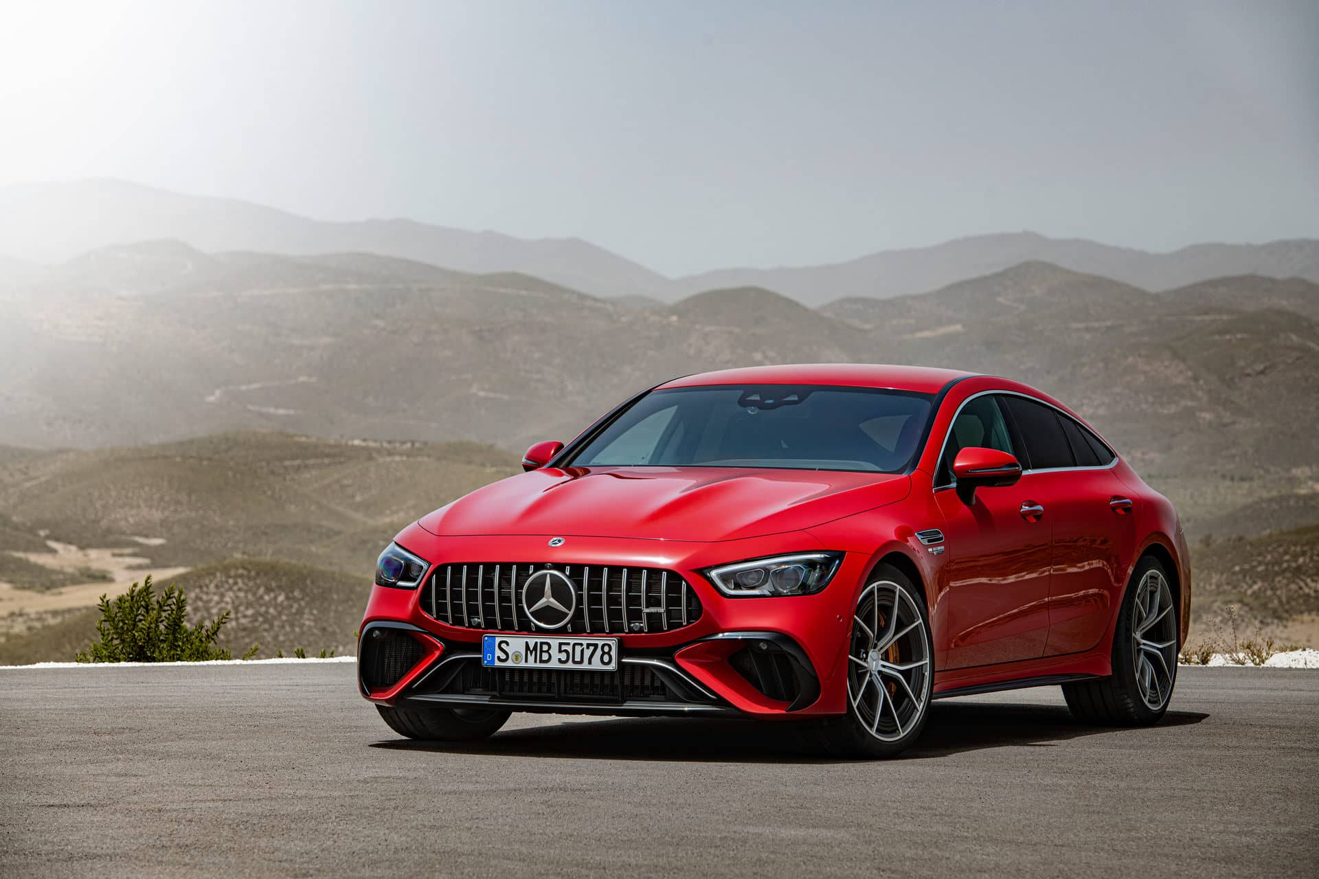 mercedes-amg gt 63 s eperformance (14)