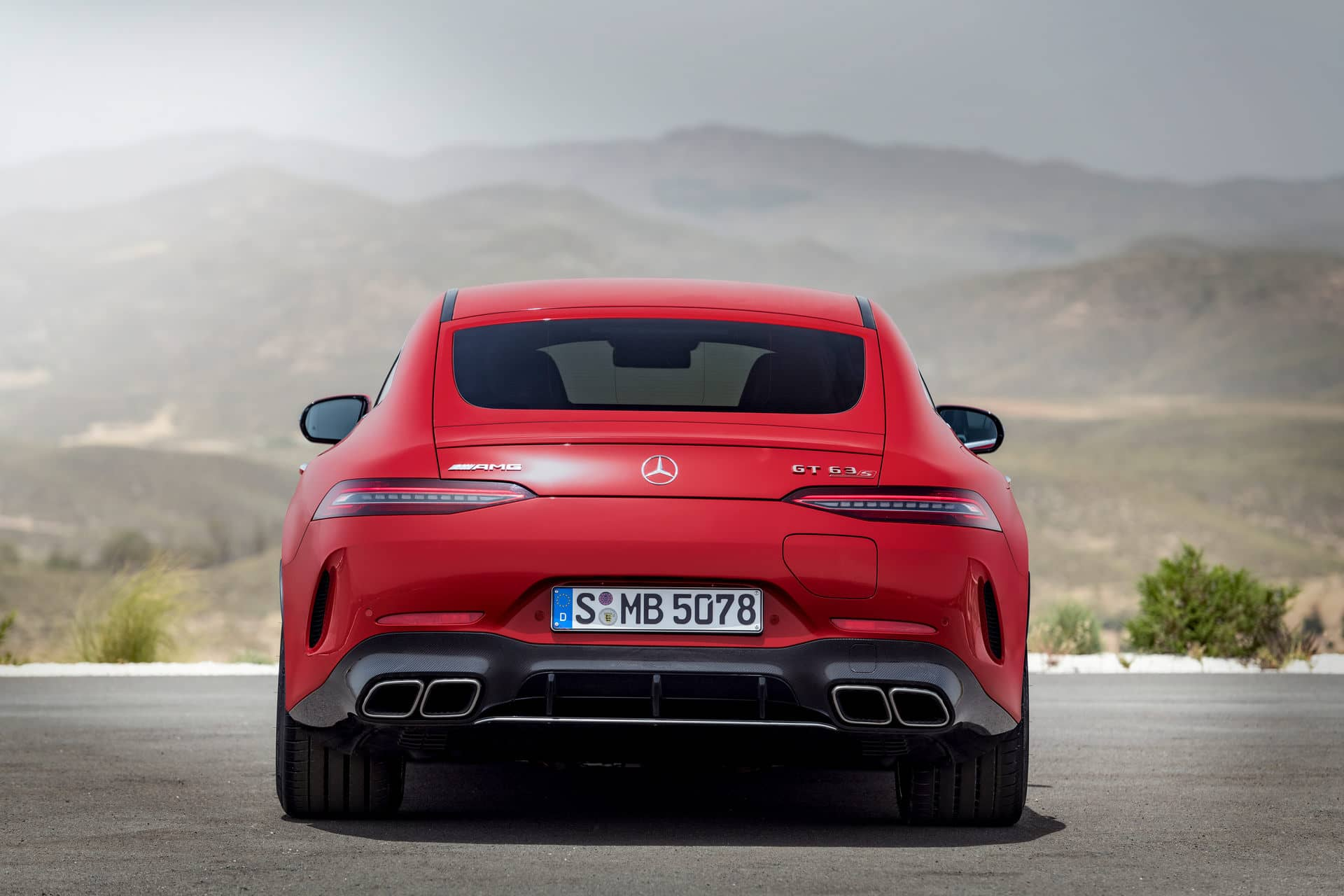 mercedes-amg gt 63 s eperformance (15)