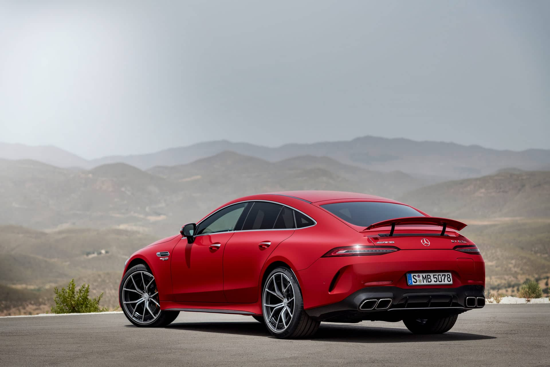 mercedes-amg gt 63 s eperformance (16)