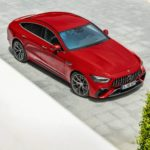 mercedes-amg gt 63 s eperformance (19)