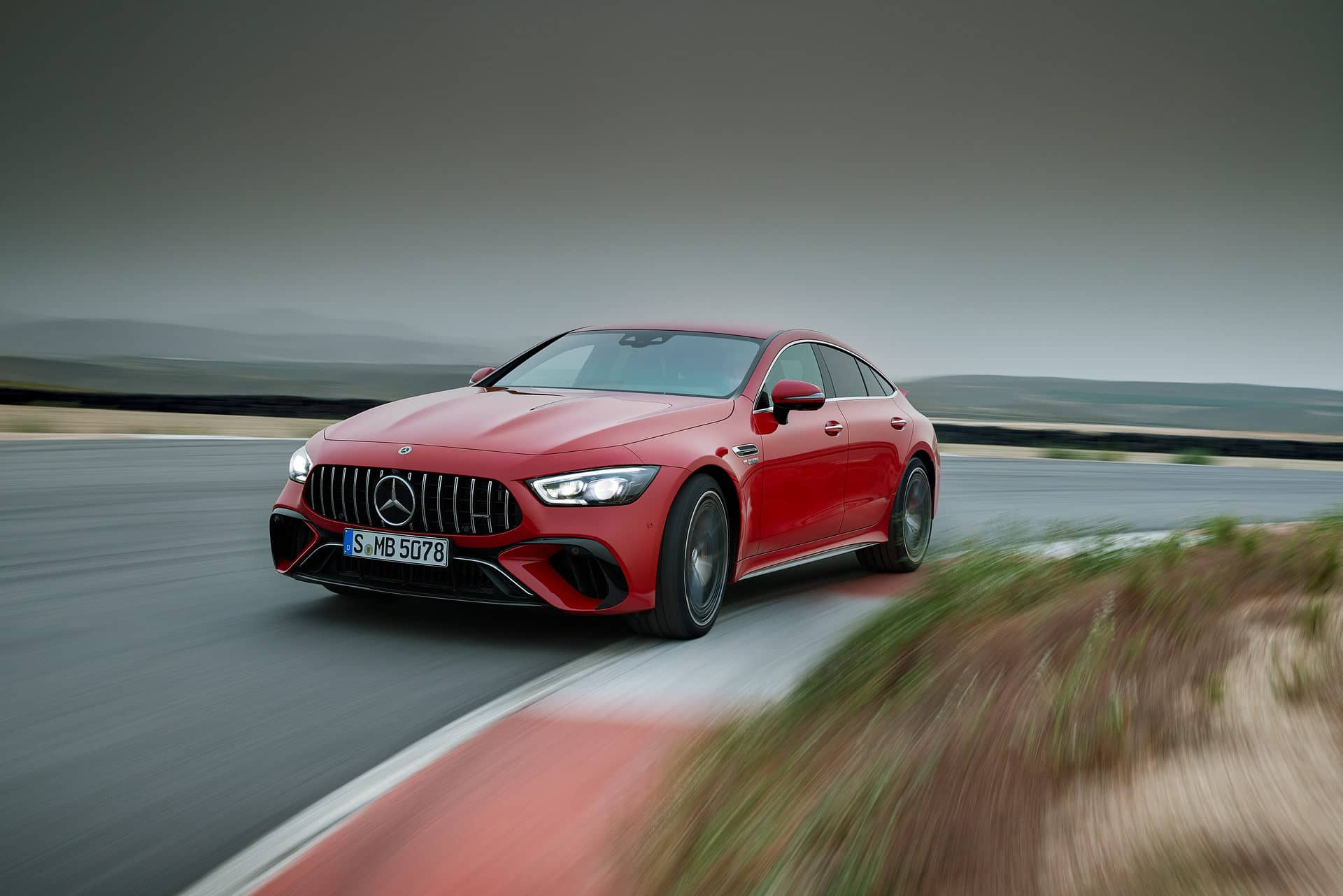 mercedes-amg gt 63 s eperformance (2)