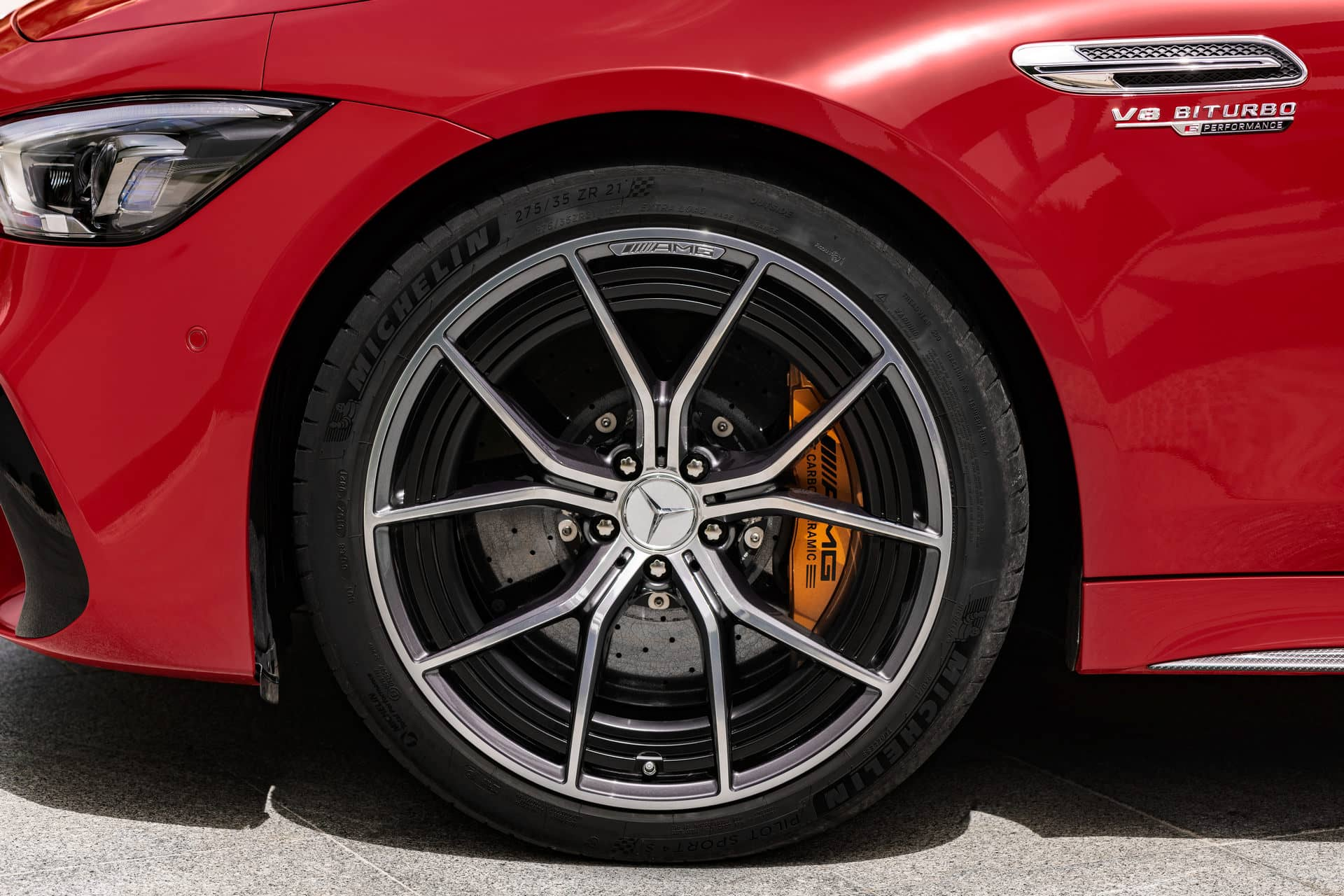 mercedes-amg gt 63 s eperformance (22)