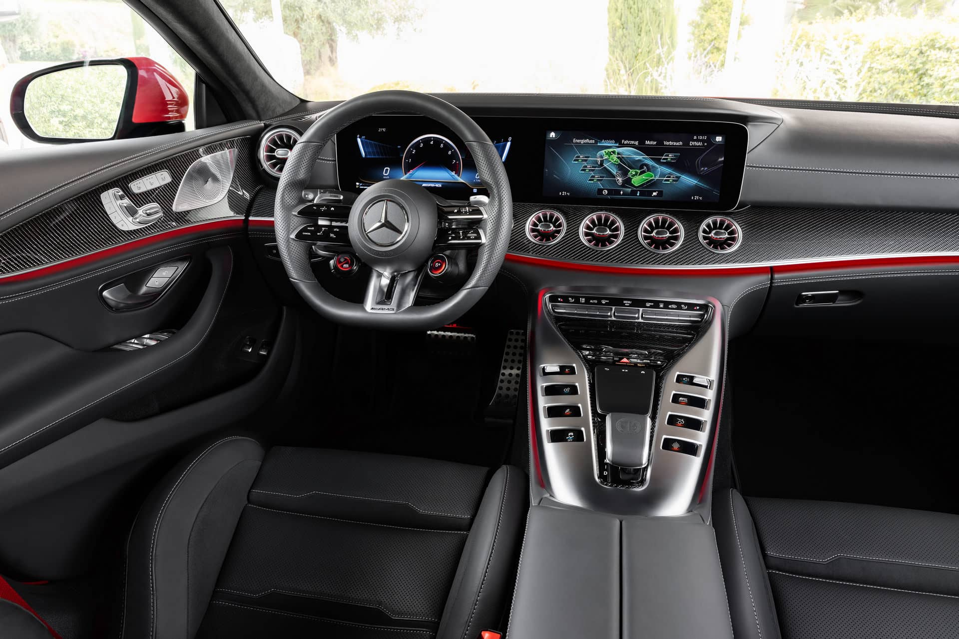 mercedes-amg gt 63 s eperformance (27)