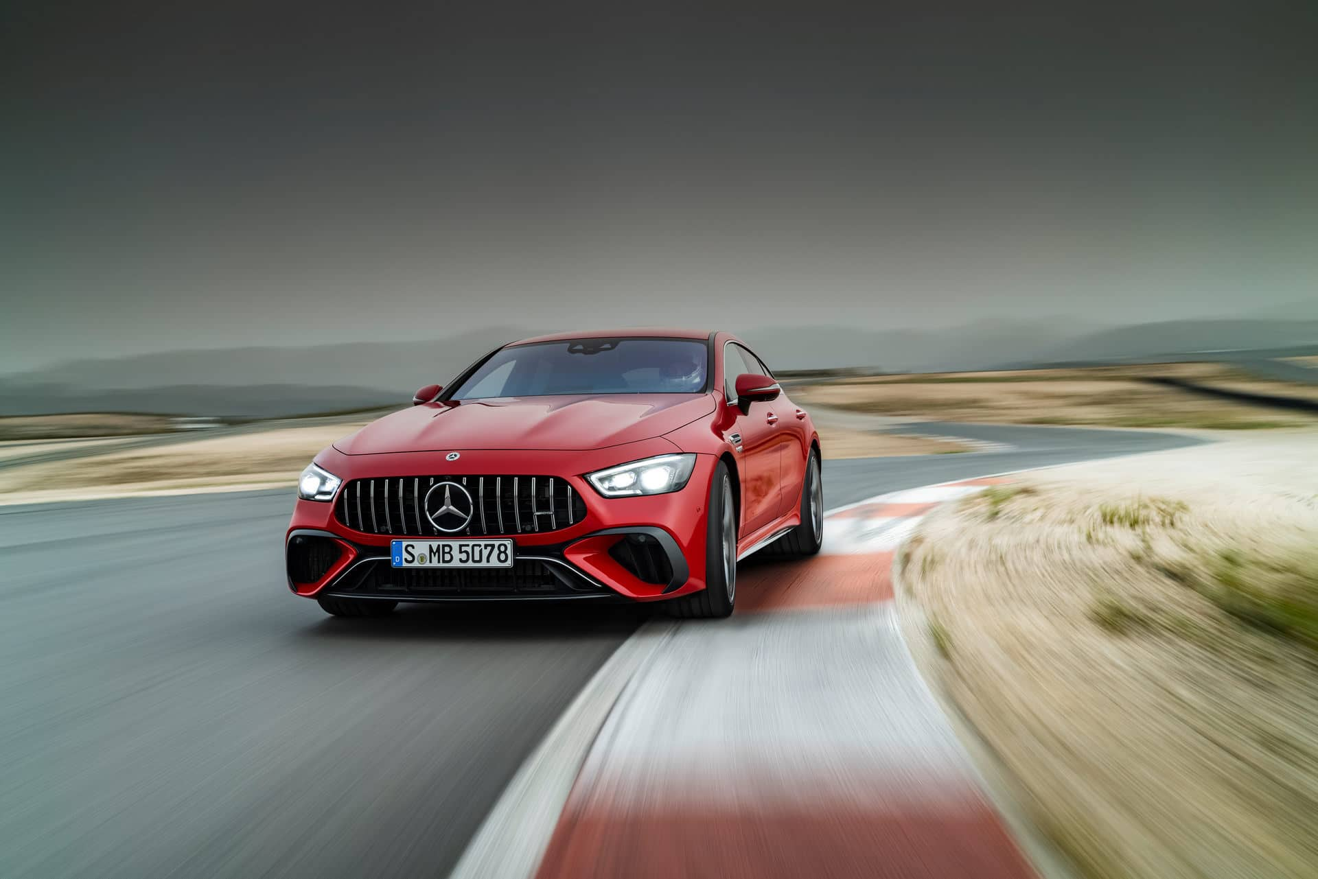 mercedes-amg gt 63 s eperformance (3)