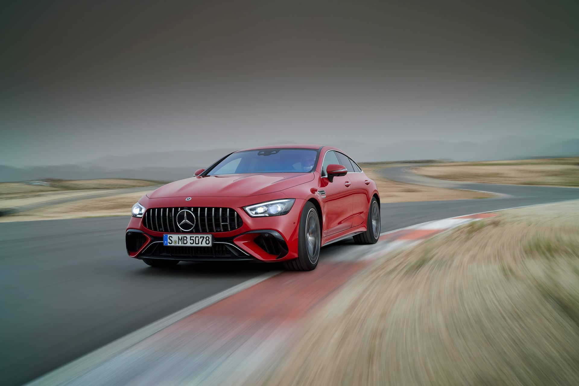 mercedes-amg gt 63 s eperformance (4)