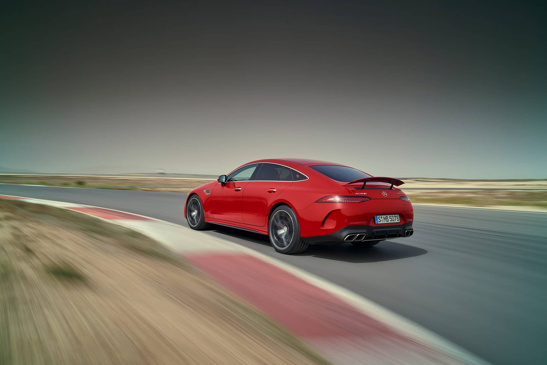 mercedes-amg gt 63 s eperformance (5)