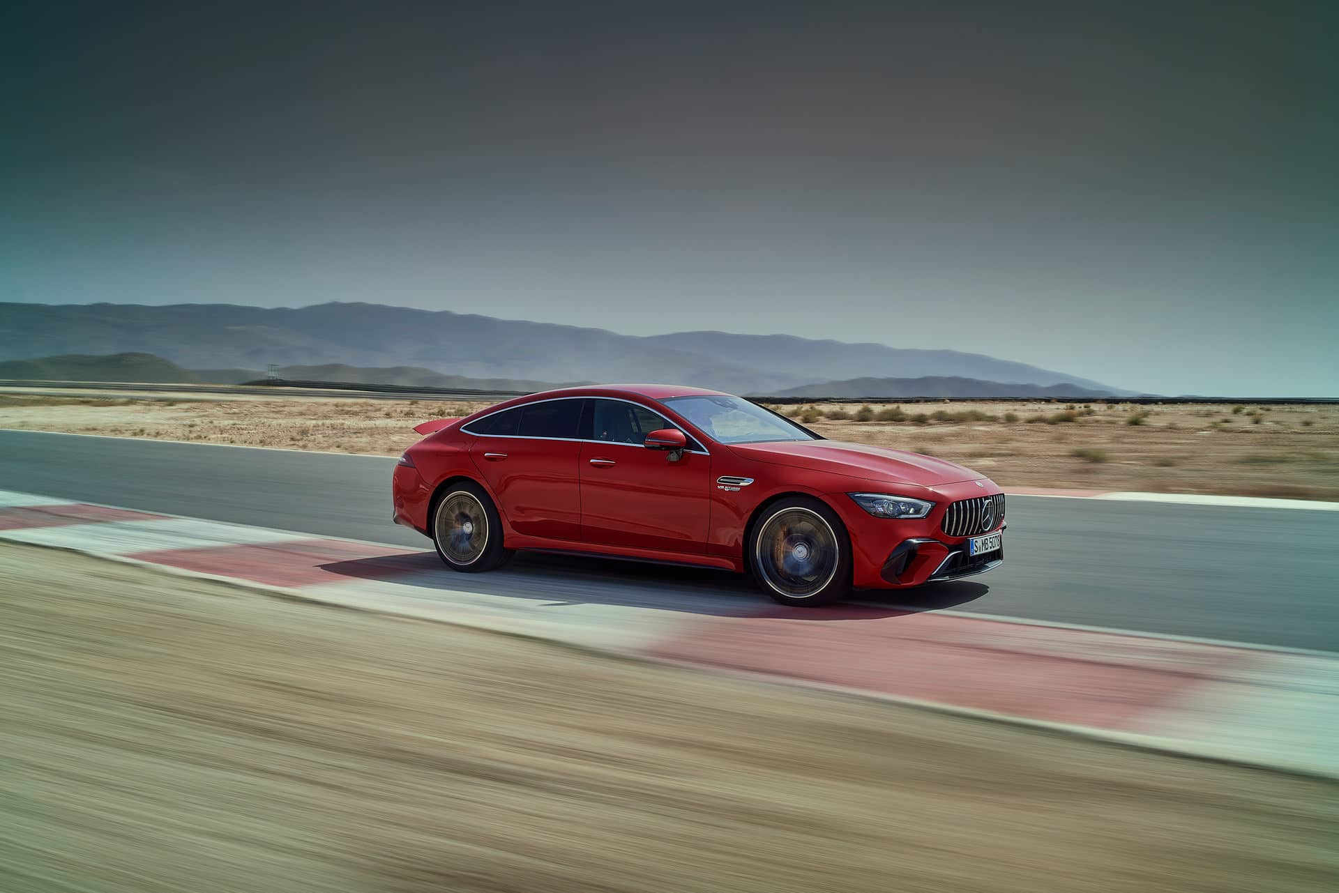 mercedes-amg gt 63 s eperformance (6)