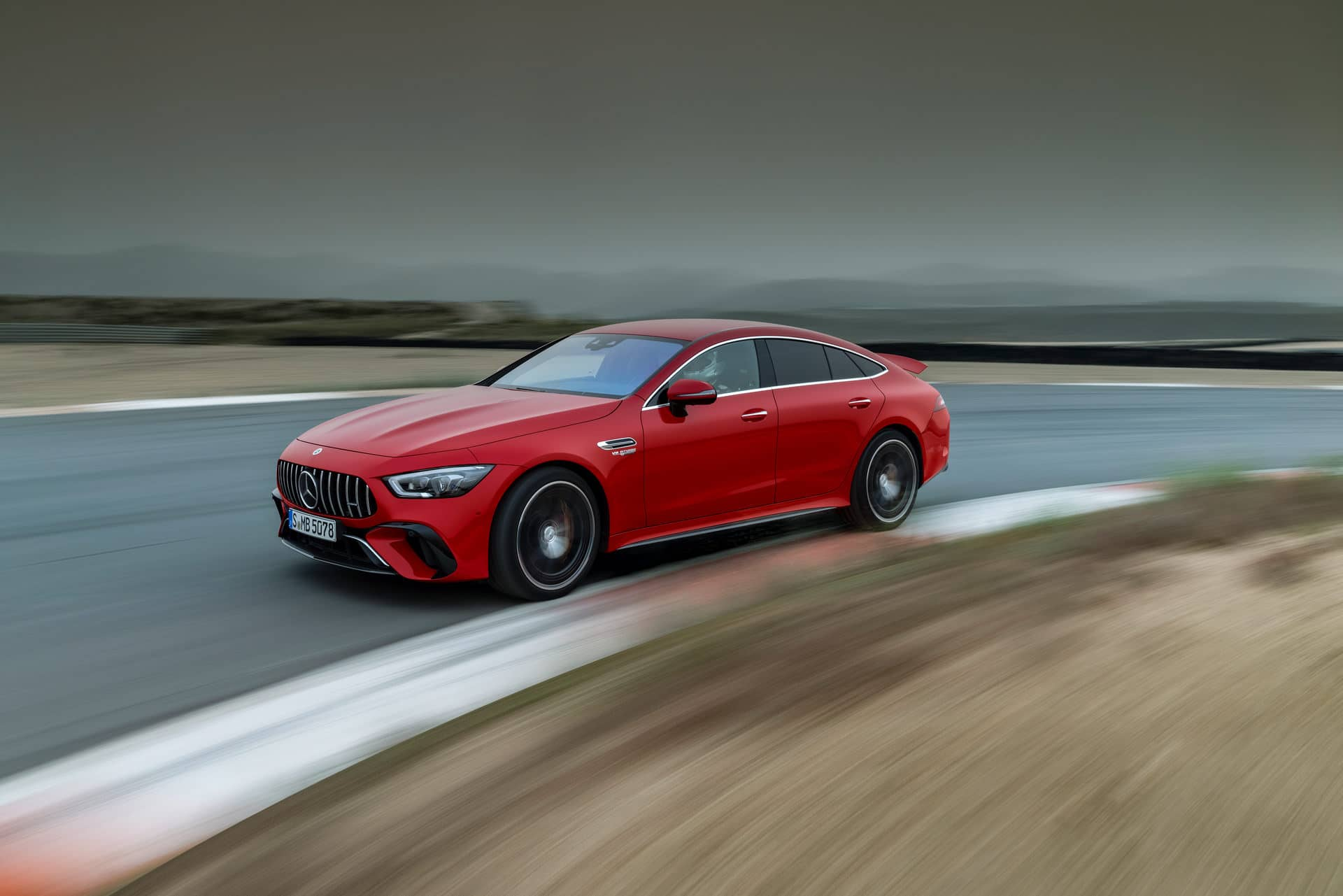 mercedes-amg gt 63 s eperformance (7)